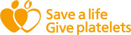 platelets-logo