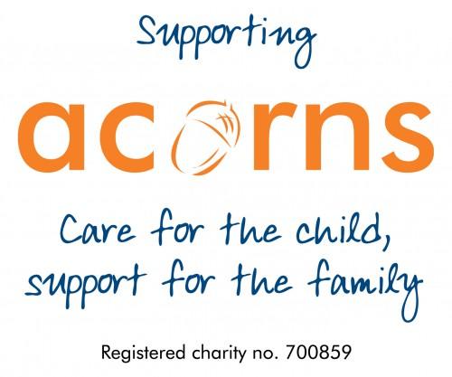 SupportingAcorns_logo_rgb