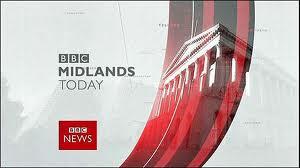 Midlands-Today