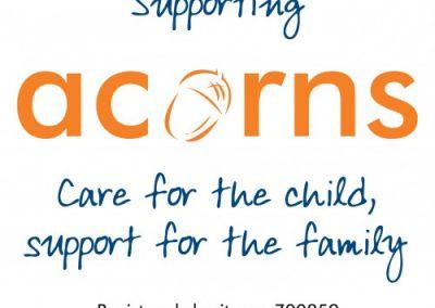SupportingAcorns_logo_rgb-e1416060534927
