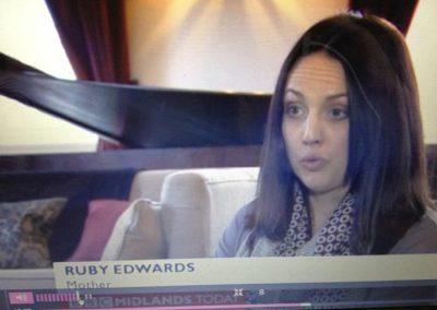 midlands-today-interview