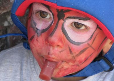 noah-spiderman