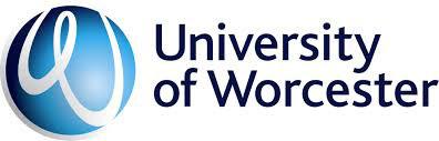 university-of-worcester-logo
